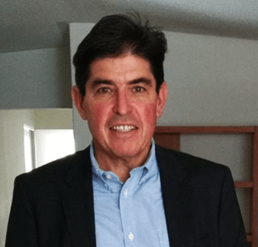 testimonio José A.