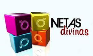 NETAS DIVINAS